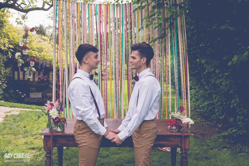Matrimonio Adam & Marcos-107.jpg