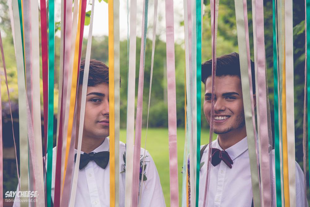 Matrimonio Adam & Marcos-117.jpg