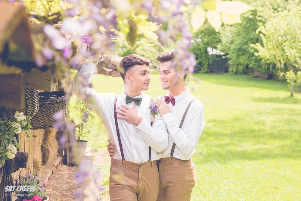 Matrimonio Adam & Marcos-128.jpg