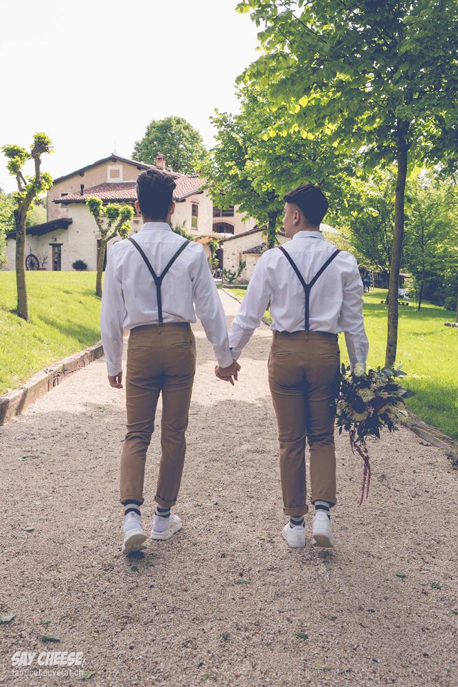 Matrimonio Adam & Marcos-49.jpg