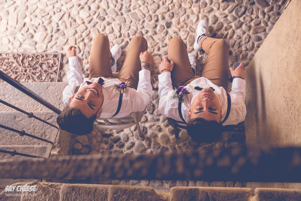 Matrimonio Adam & Marcos-142.jpg