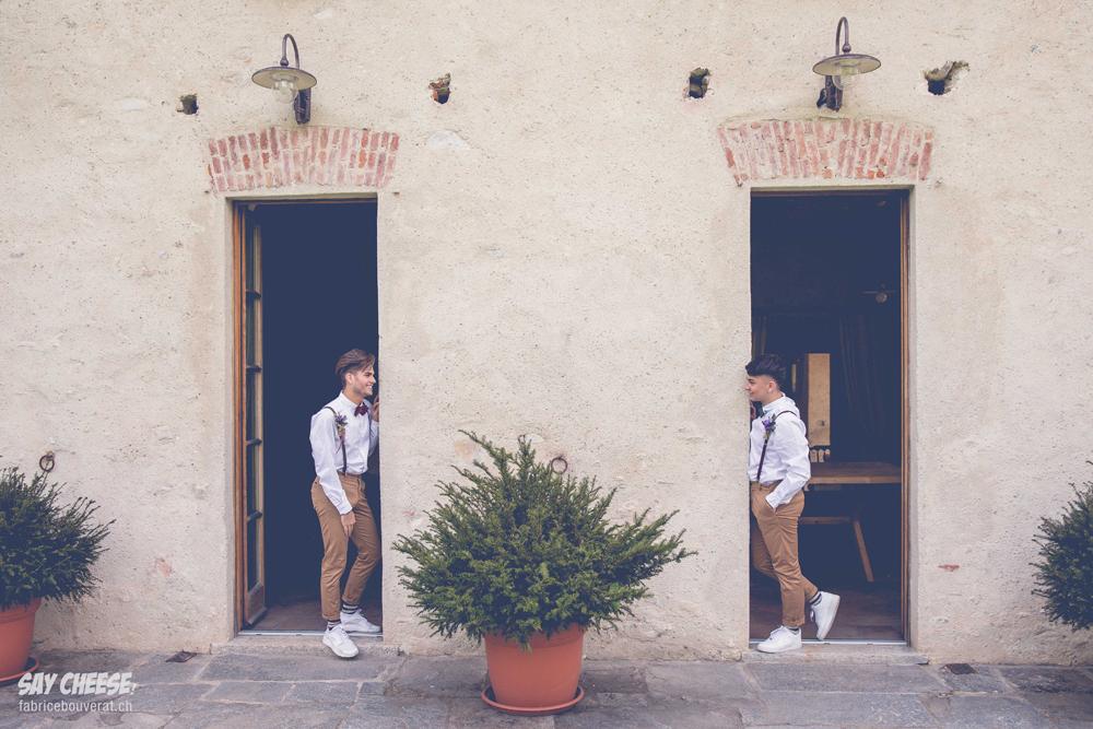 Matrimonio Adam & Marcos-149.jpg