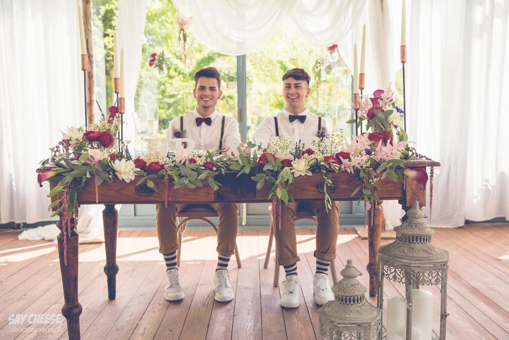 Matrimonio Adam & Marcos-156.jpg
