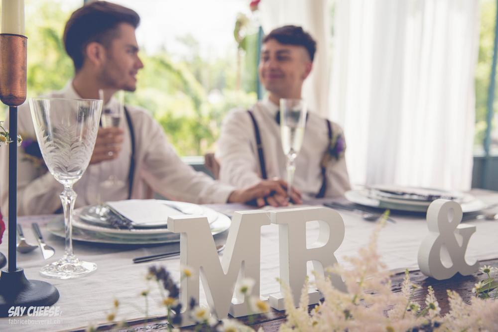 Matrimonio Adam & Marcos-165.jpg