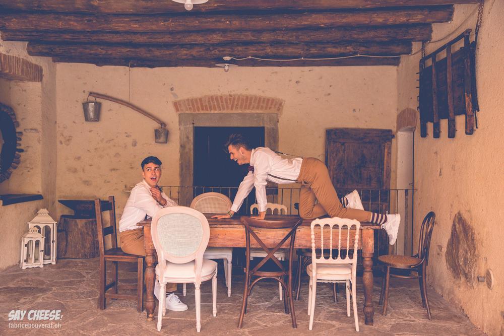 Matrimonio Adam & Marcos-144.jpg