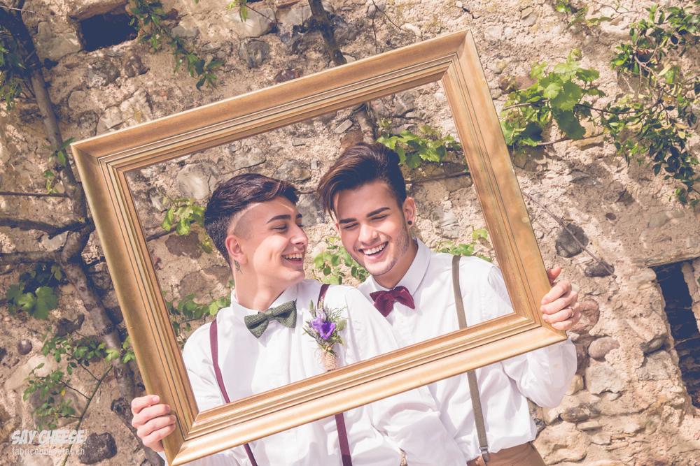 Matrimonio Adam & Marcos-135.jpg