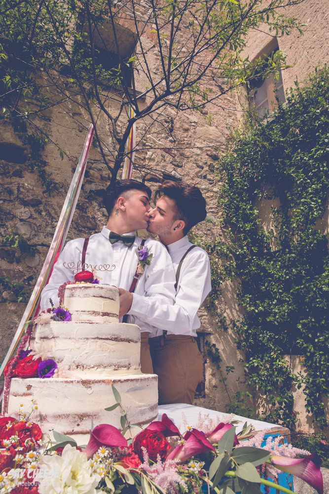 Matrimonio Adam & Marcos-213.jpg