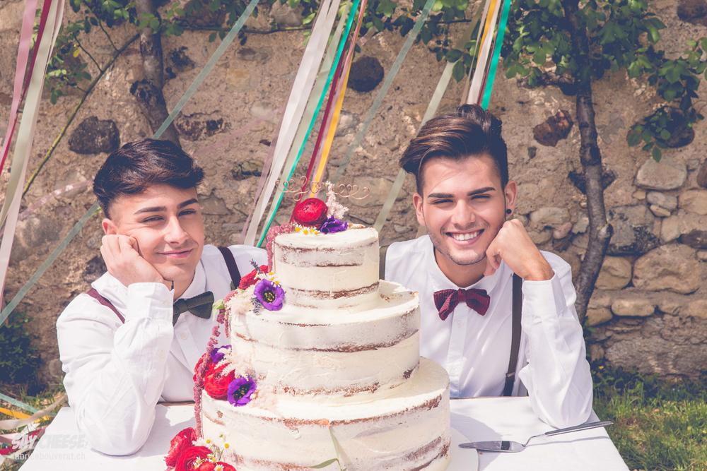 Matrimonio Adam & Marcos-217.jpg