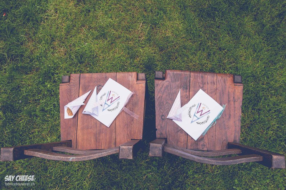 Matrimonio Adam & Marcos-95.jpg