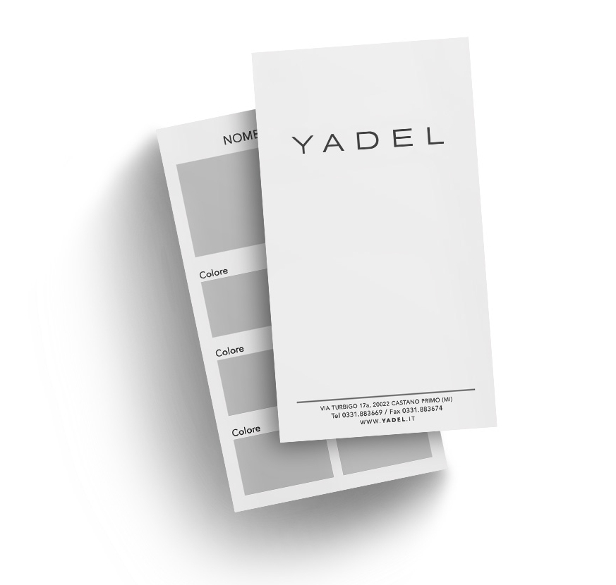 YADEL Color Card White.jpg