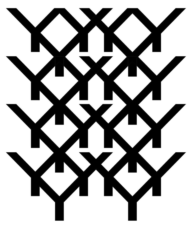 Pattern studies-01.jpg