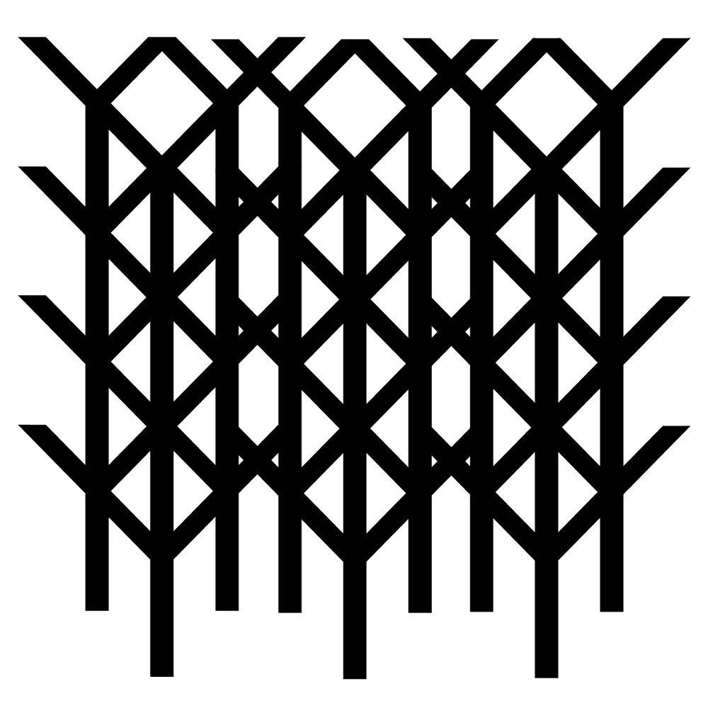 Pattern studies-02.jpg