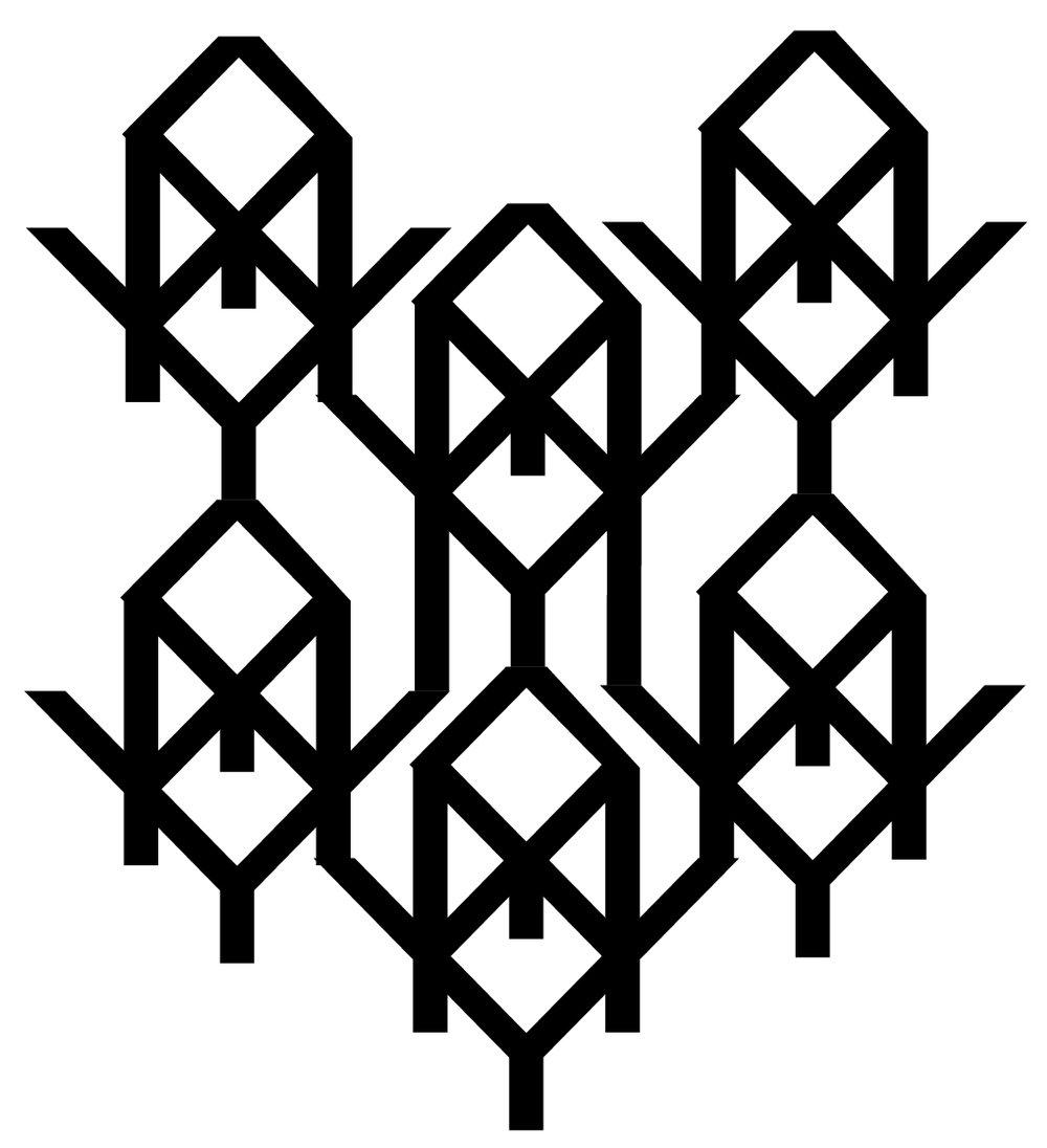 Pattern studies-03.jpg