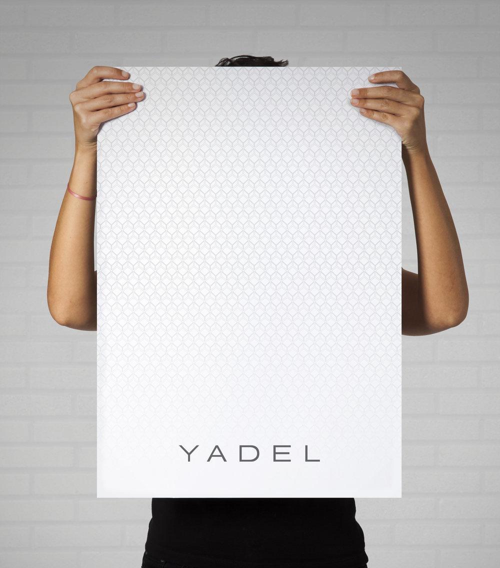 Poster prodotto - square.jpg