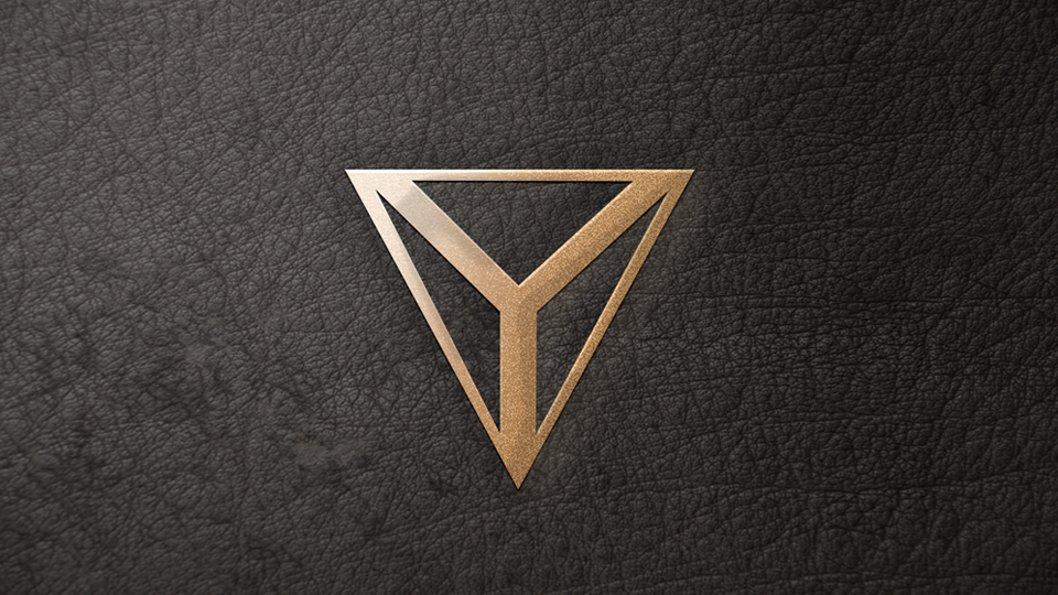 triangle on leather v2.png