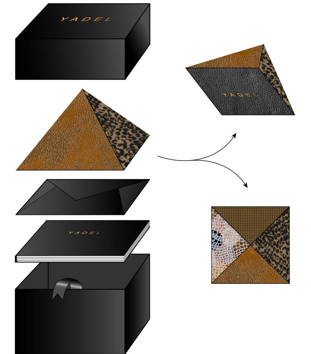 Kit cliente-01.jpg