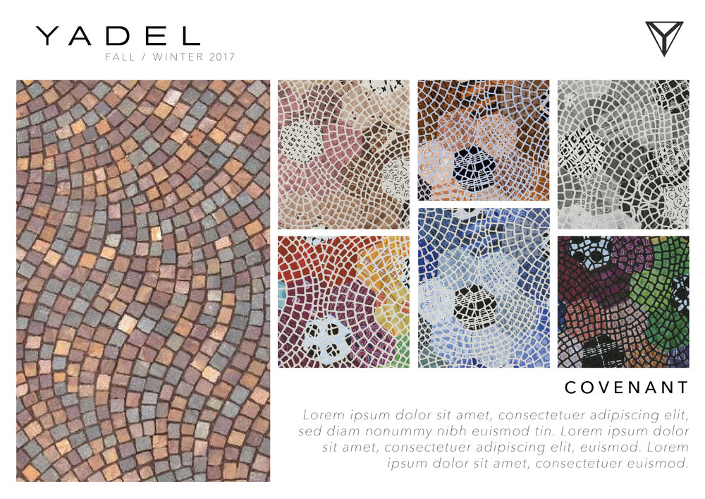 Yadel catalogue layout-01.jpg