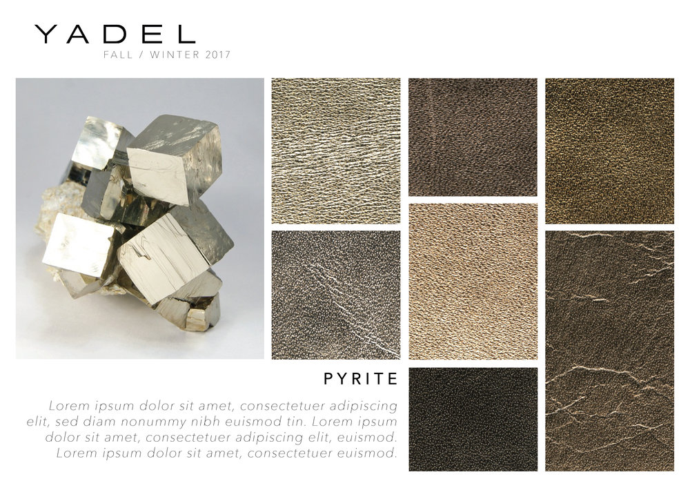 Yadel catalogue layout-02.jpg
