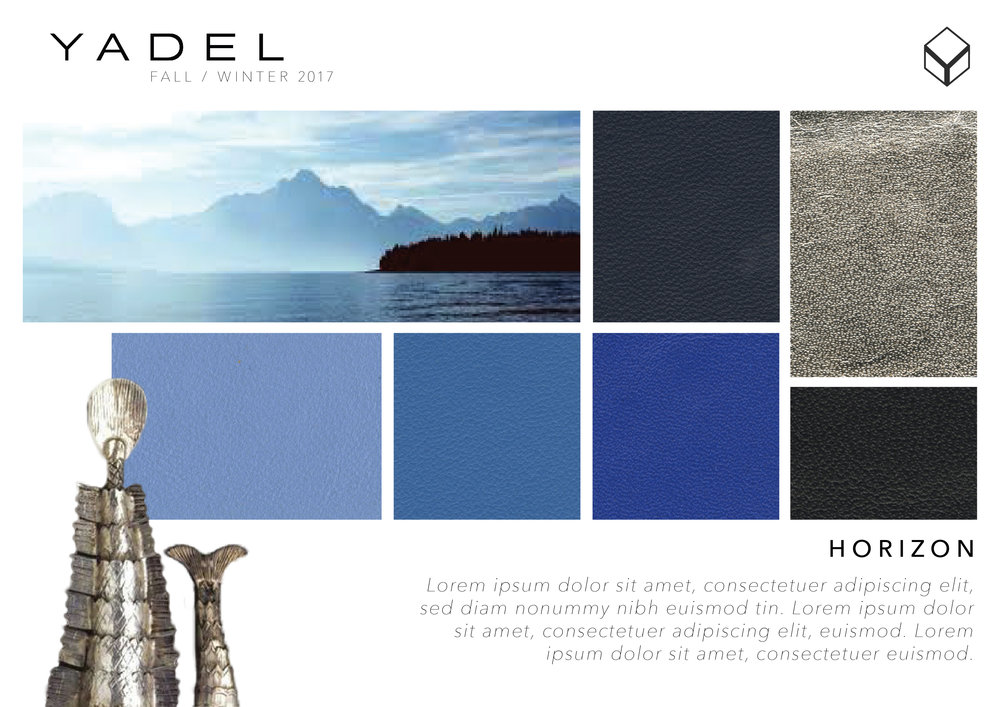 Yadel catalogue layout-03.jpg