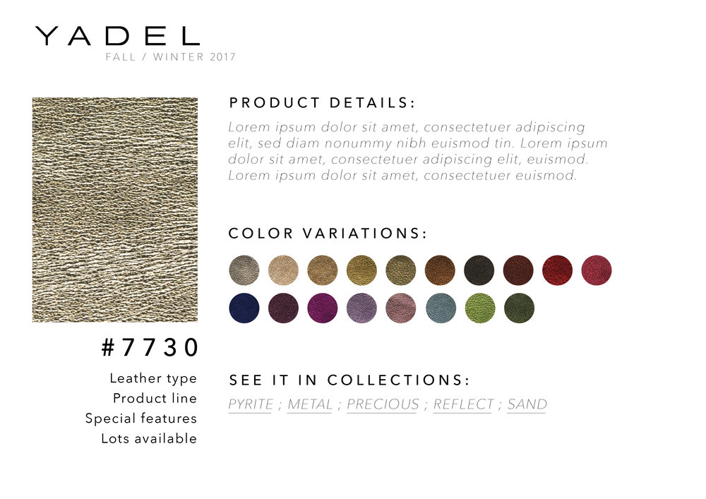 Yadel catalogue layout-05.jpg