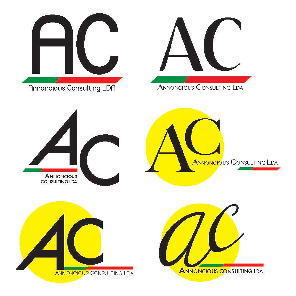 SCoco_Logo-Annoncious-rgb.jpg