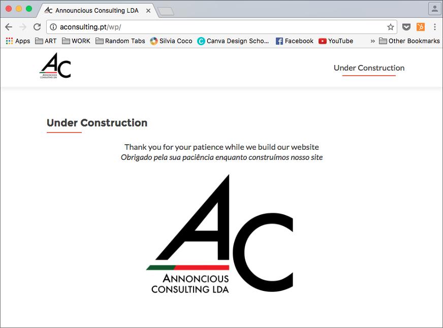 AC homepage under construction-v2.jpg