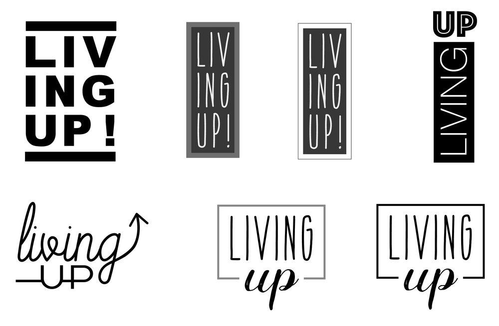 Logo Living Up-wips-02.jpg
