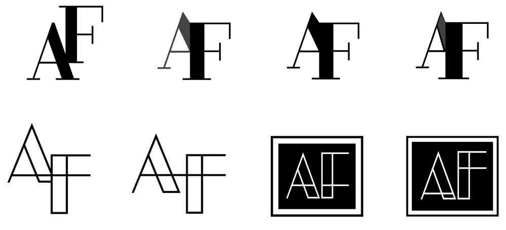 Logo Andrea-wips-01.jpg