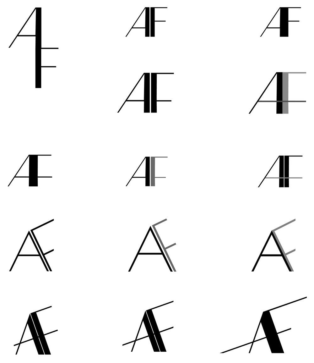 Logo Andrea-wips-02.jpg