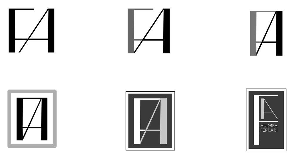 Logo Andrea-wips-03.jpg