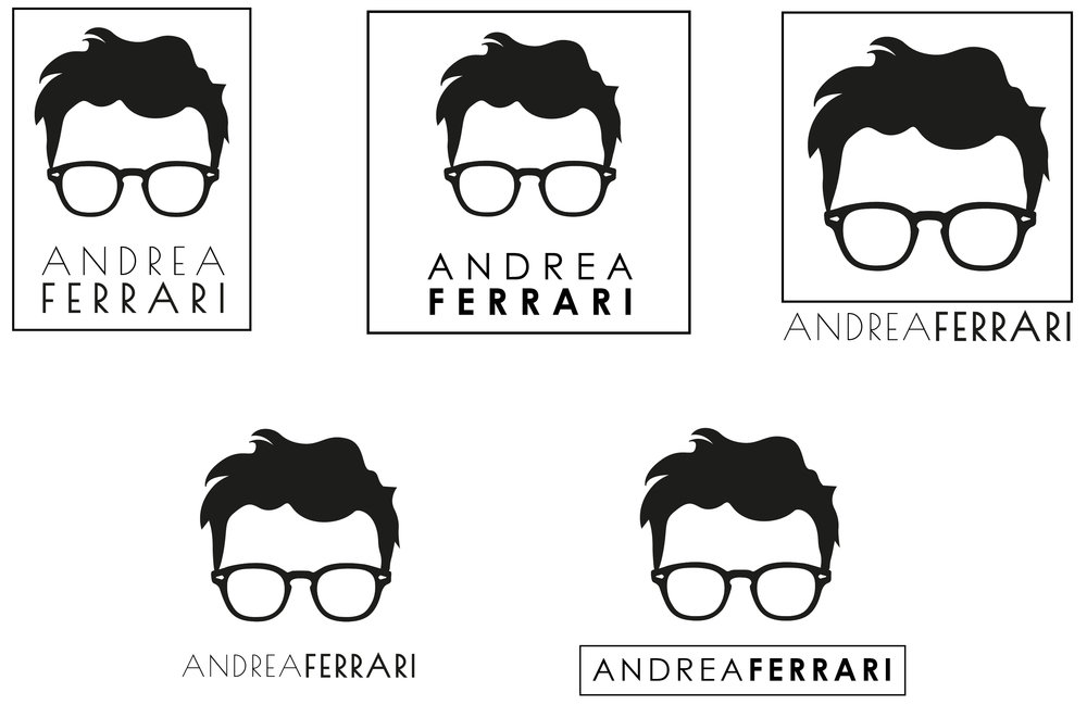 Logo Andrea-wips-06.jpg