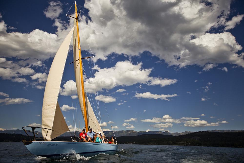 sailing_003.jpg