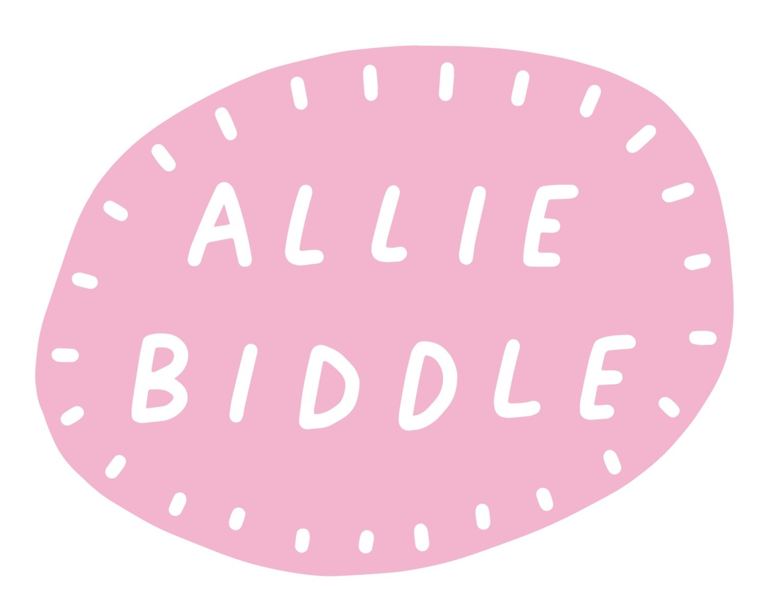 Allie Biddle