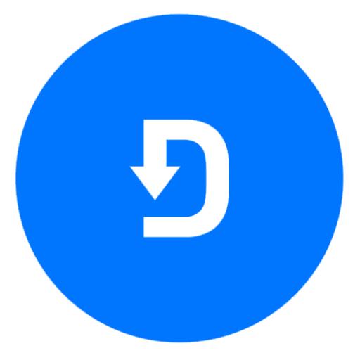 dripfm logo.png