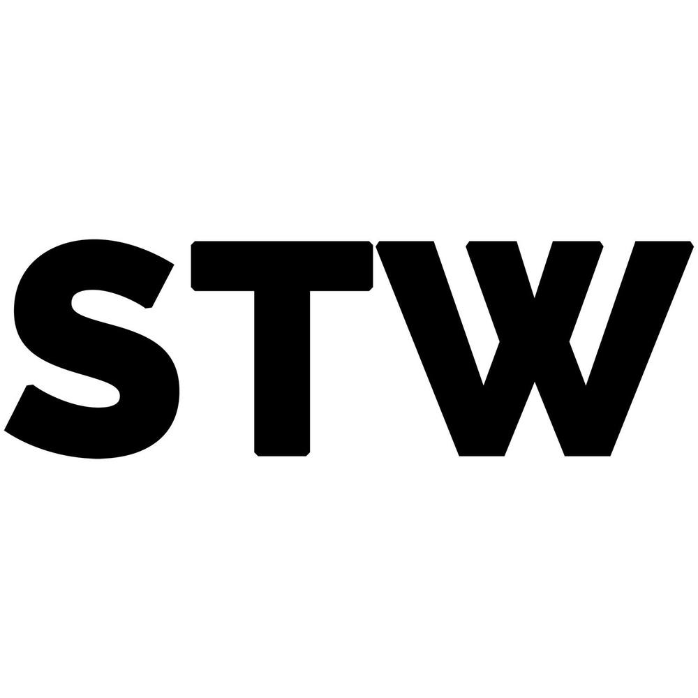 stamp thewax logo.jpg