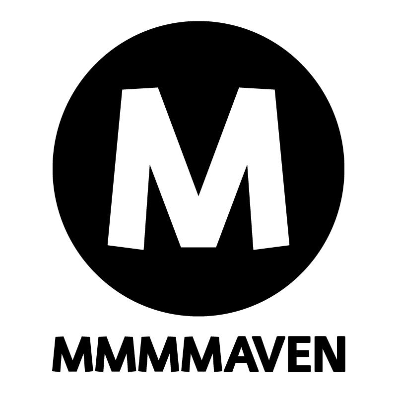 mmmmaven logo.png