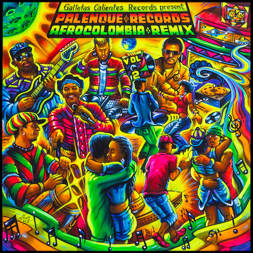 Palenque-Records-Afrocolombia-Remix-Vol.-2-FRONT-COVER-1000px.jpg