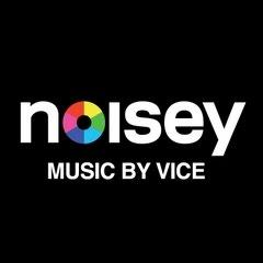 noisey-logo.jpg