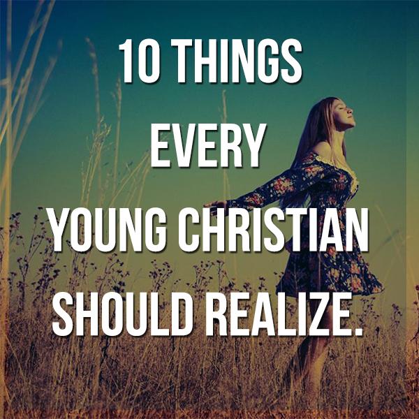 everyyoungchristian