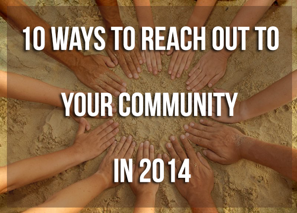 communityoutreachblog