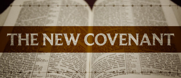 Eschatology_The-New-Covenant_620
