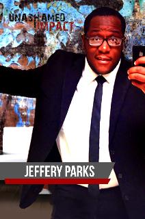 Jeffery Parks