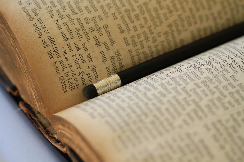 bible-888292_1280.jpg
