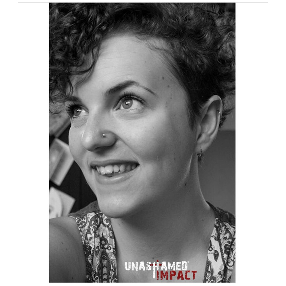 Alice Morris | Senior Blog Member
