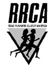 Proud members of the Road Runners club of america