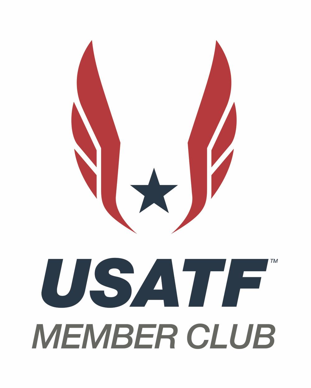 USATF_Member_Club.png