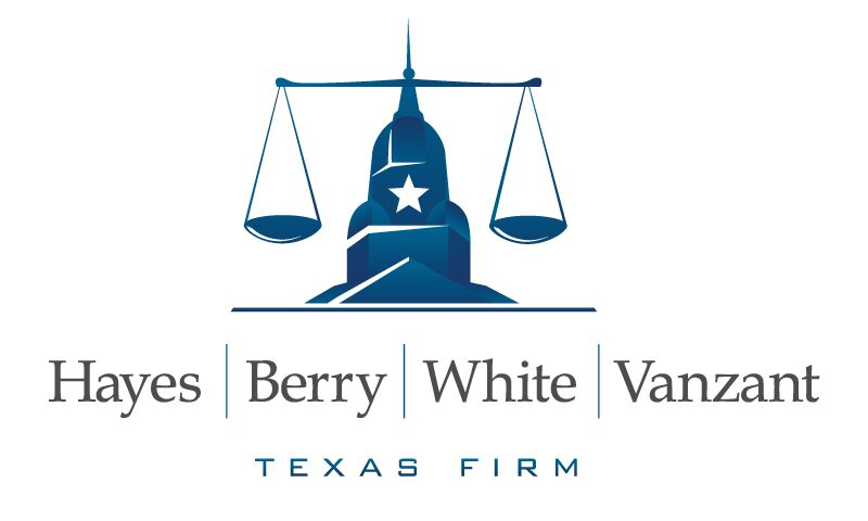 HBWV-Logo-Web.jpg