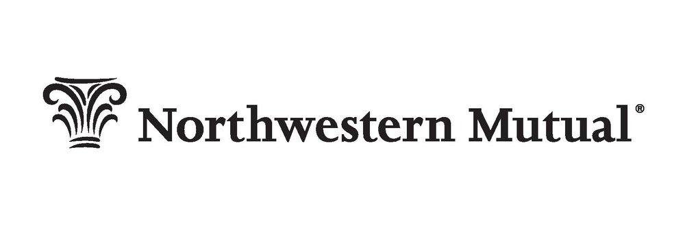 NM-logo (1).jpg