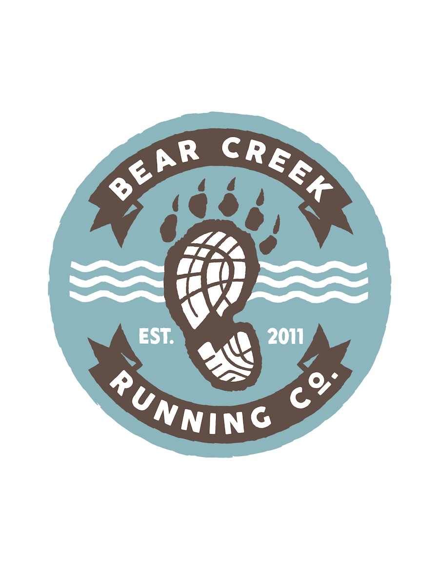 Bear Creek Logos RGB-06.jpg