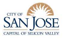 Logo-city of san jose.png